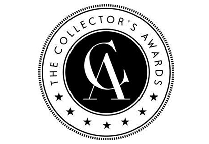 The Collector's Awards
